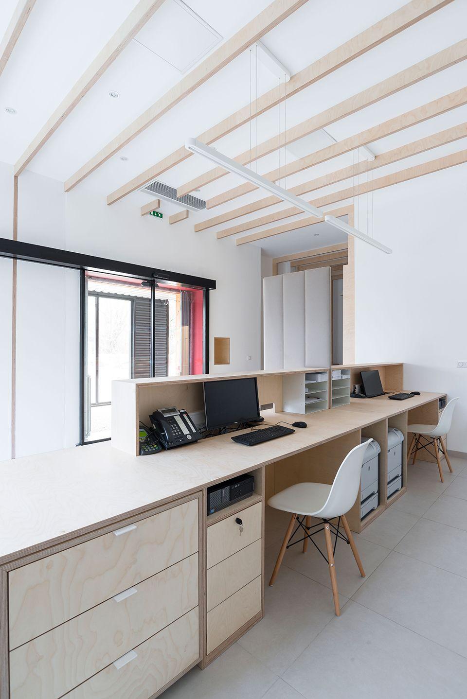 Architecte Interieur Bordeaux hekla / architecture / interieur / analabo / laboratoire d