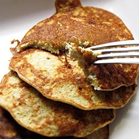 Its a well known fact that pancakes provide you the best refeed its a well known fact that pancakes provide you the best forumfinder Images