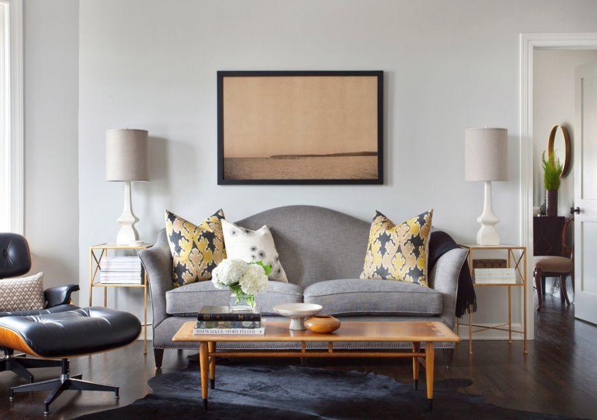 Latest Sofas Designs top 10: latest sofa designs | at modern sofas we always make sure