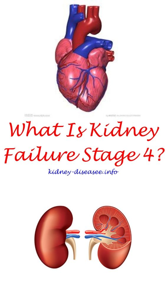Chronic Kidney Disease Invisible Illness   Kidney stones symptoms ...