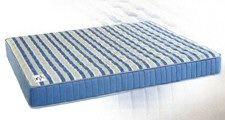 Il materasso sottovuoto più venduto al mondo, Magniflex Rigato ...