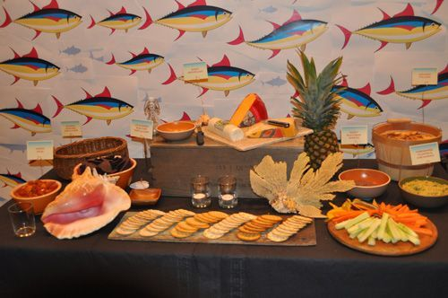 Best 25 Caribbean Party Ideas On Pinterest: Caribbean Party Themes