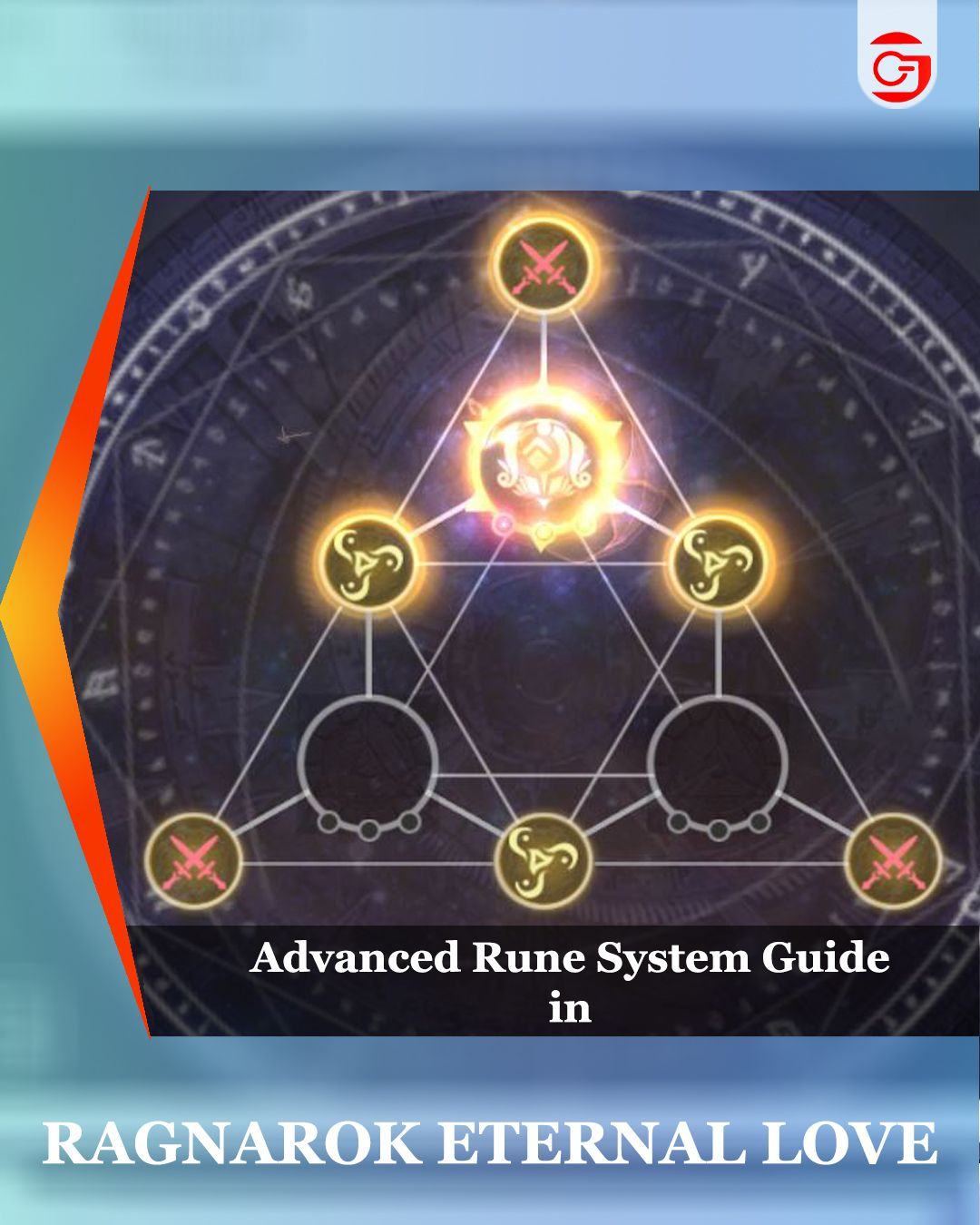 The Ultimate Guide To Advanced Rune System In Ragnarok Mobile Ragnarok Mobile Runes System