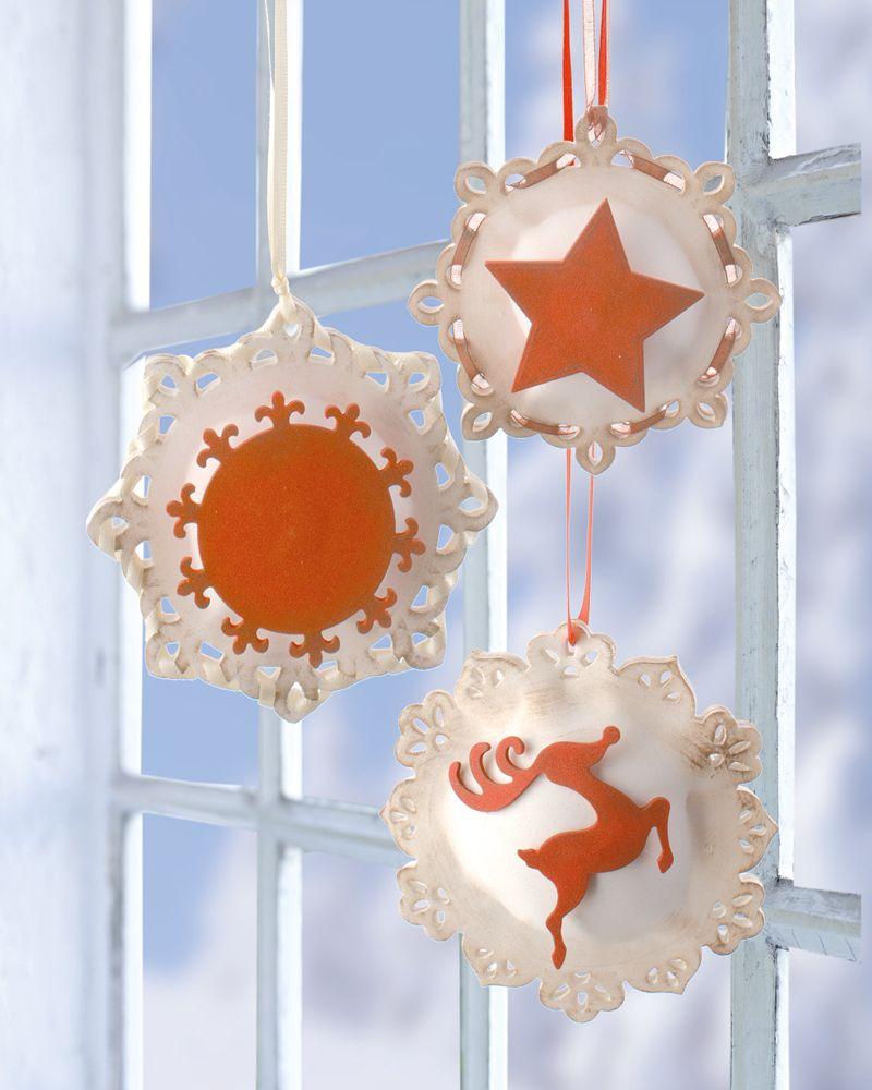 3d weihnachtsh nger aus moosgummi idee mit anleitung klick auf besuchen die 3 d w. Black Bedroom Furniture Sets. Home Design Ideas