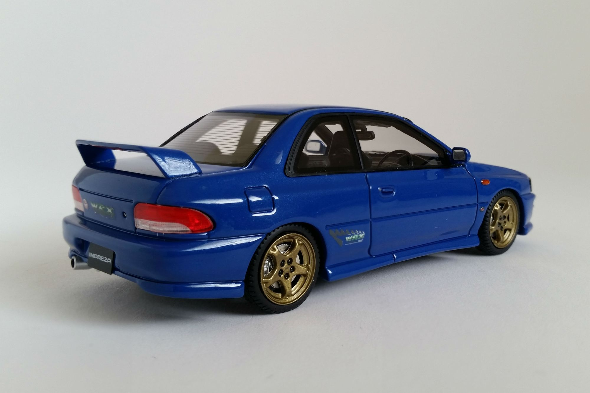 1212540eede6dbfaef736e05d8266060 Take A Look About 2002 Subaru Impreza Wrx Specs