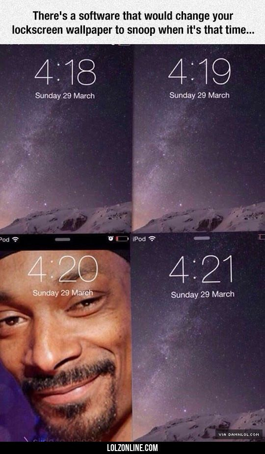 Funny Meme Lockscreens : Lock screen wallpaper memes pinterest