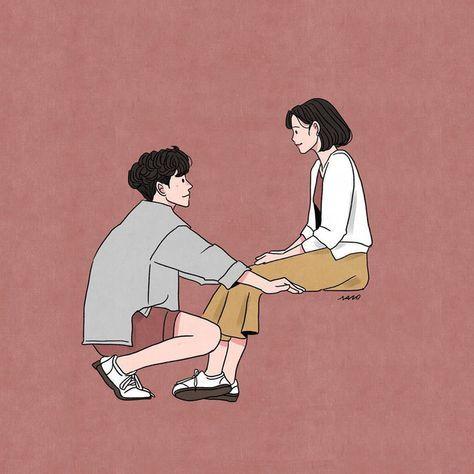 Wallpaper couple love tumblr 23+ ideas