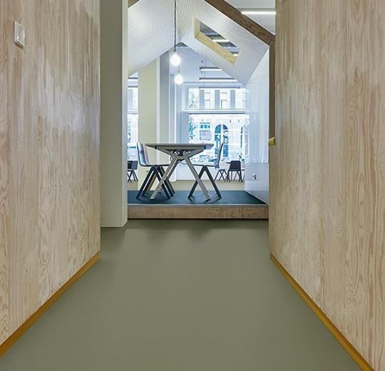 Love This Shade Of Marmoleum And Company S Products For