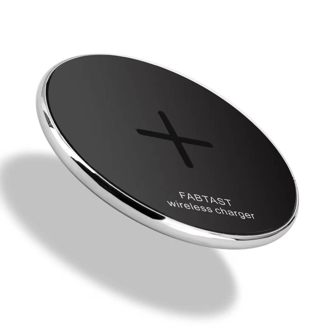 Wireless Fast Charger Power Adapter Professional Manufacturer Wireless Charger Charger Power Adapter