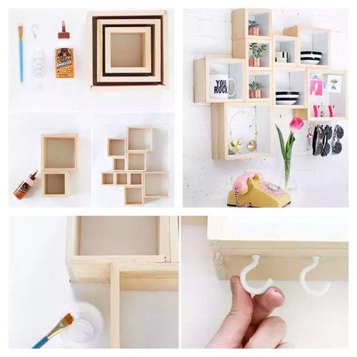 Diy Room Decor Ideas To Decorate Inexpensively Diy Room Decor