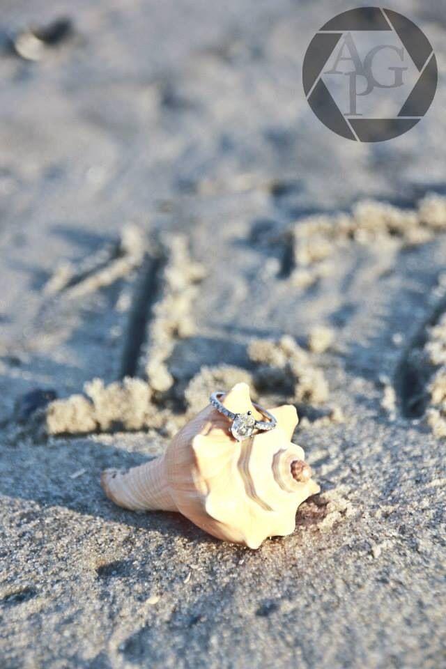 #engagement #photography  Www.ashleygriffinphotography.com