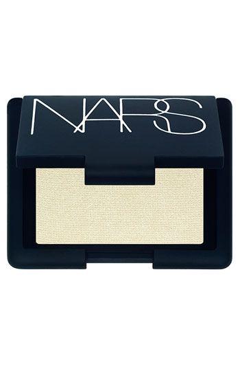 NARS Highlighting Blush Powder in Albatross   Nordstrom