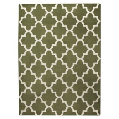 Maples Fretwork Area Rug 68 For A 5x7 Rug Home