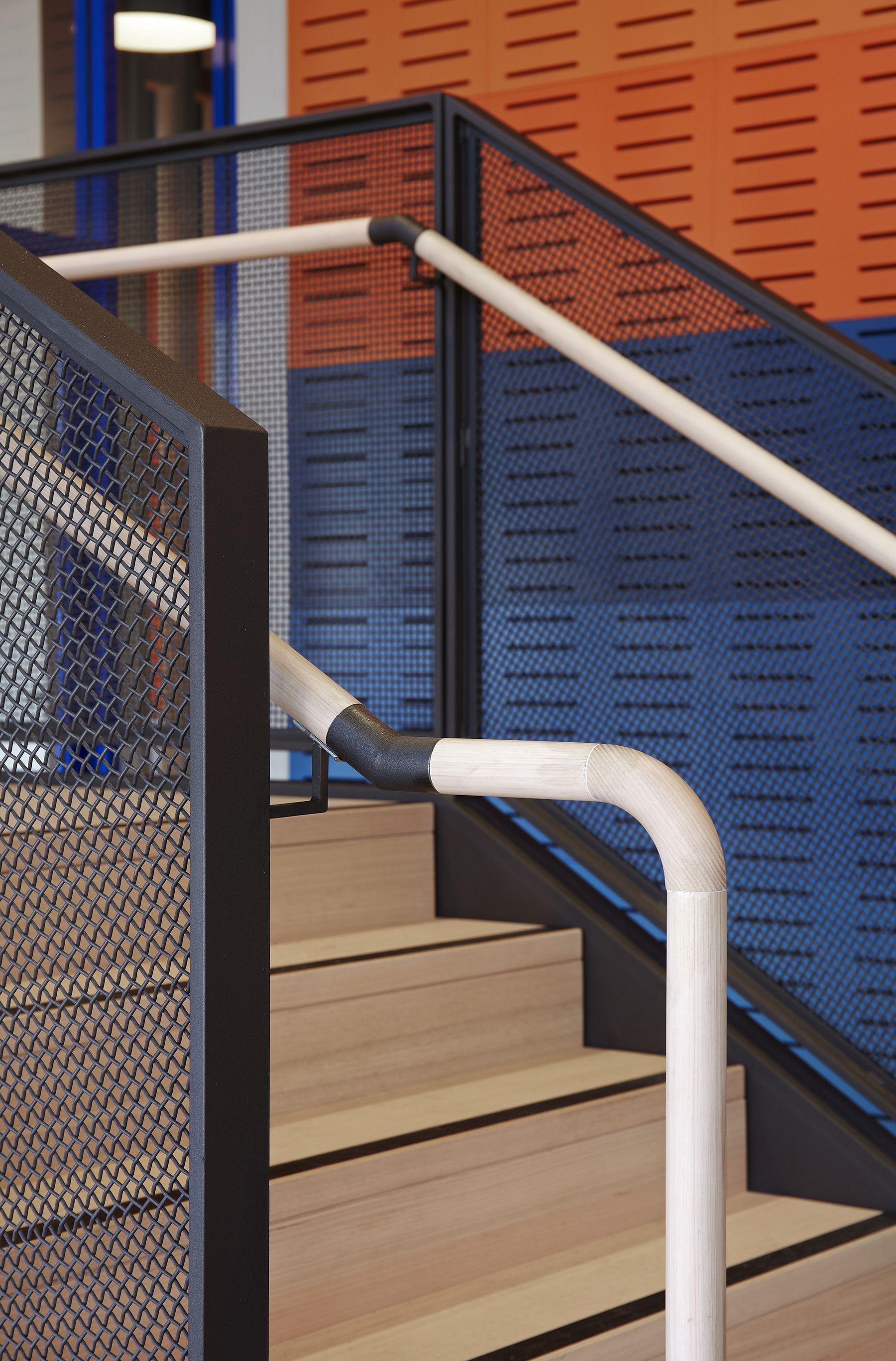 Richards Stanisich Kennards Self Storage In 2020 Self Storage Storage Interior