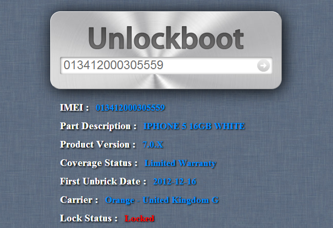 Remove bypass icloud IMEI fast service - Unlock Bypass Icloud