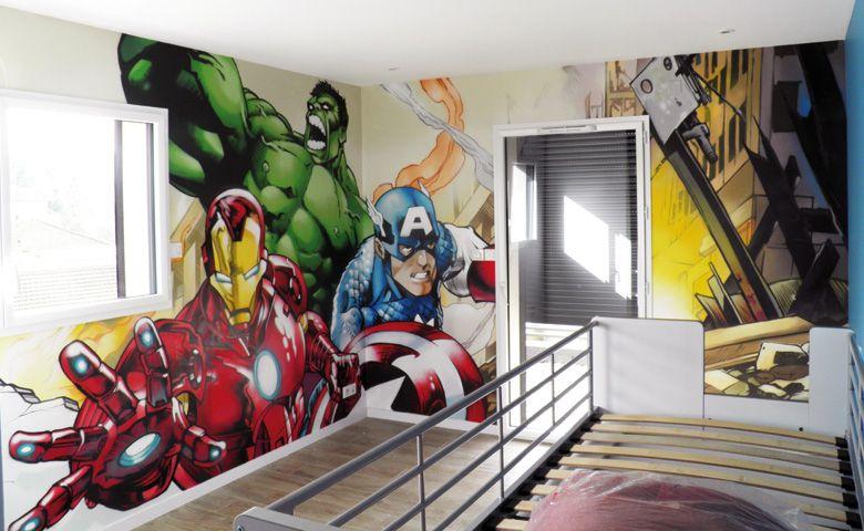 ob_327795_img-2611JPG (1200×800) decoration chambre enfants - exemple de couleur de chambre