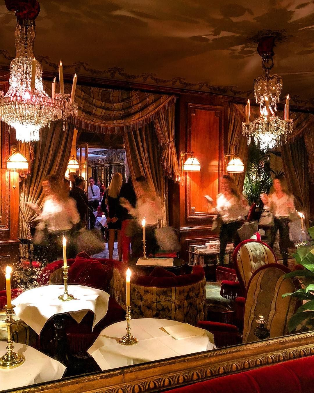 Tel Costes Instagram Fast Lane #hotelcostes #