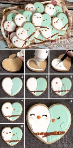 Royal icing recipe, royal icing ideas, royal icing cookies, cookie recipes, cookie decoration, cookies, #royalicing #cookiedecorating #royalicingrecipe