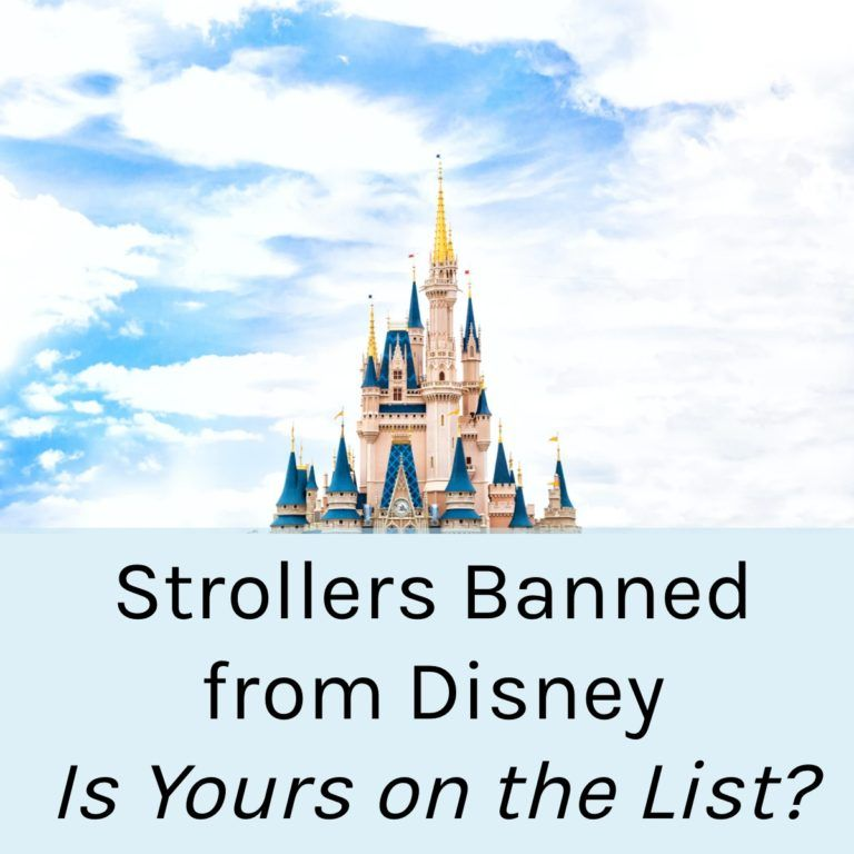 Pin On Disney W Toddlers