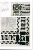 Gallery.ru / Фото #69 - Donatella Ciotti - Hardanger Embroidery - CrossStich