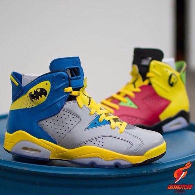 ad3832f7520 batman jordans - Google Search | Shoes | Sneakers nike, Shoes, Jordans