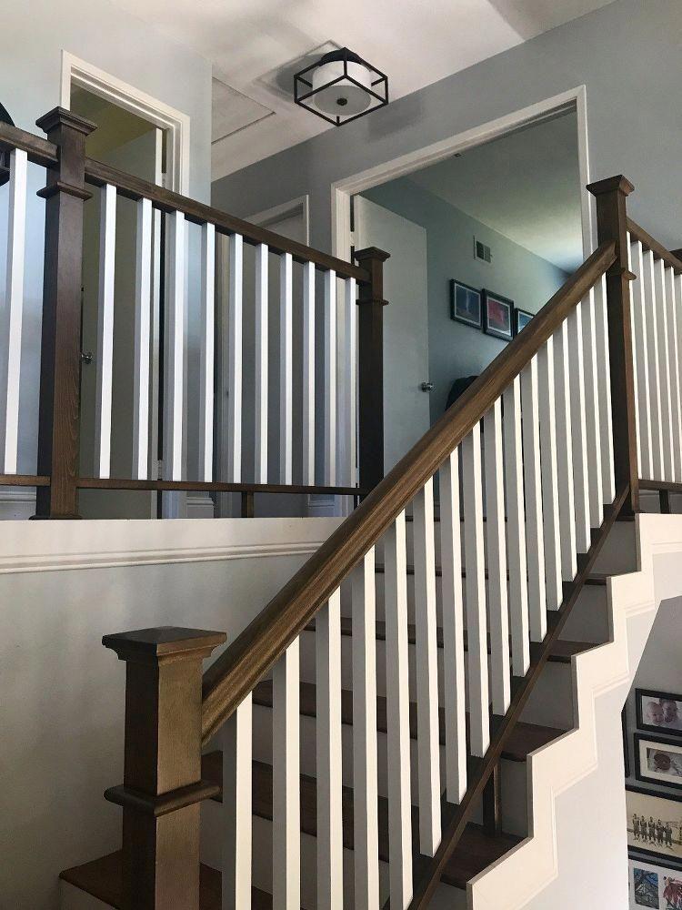 Spiral Staircases (Prefab & Custom Designs) Paragon