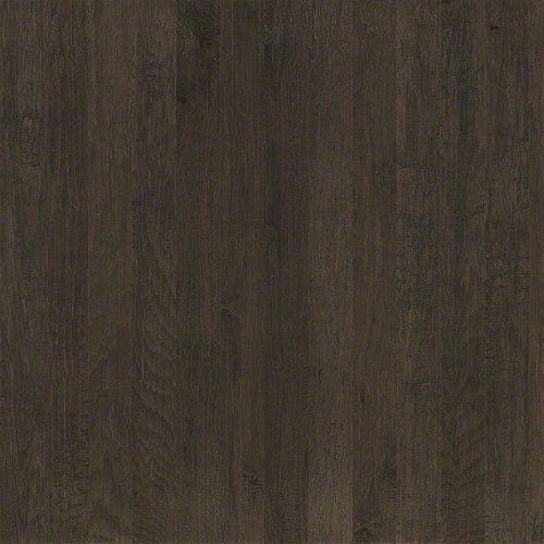 Hardwood Floors Shaw Nottoway Hickory Hw219 Stonehenge