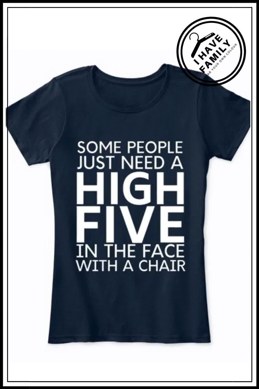 Funny Beer Shirts Custom Design | Teeshirt21: Buy