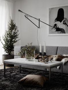 Hitta Hem Christmas | House&Hold