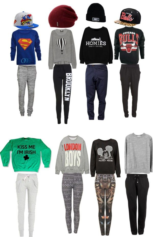 adidas all day i dream about Salsa shirt, hoodie, sweater, longsleeve t shirt