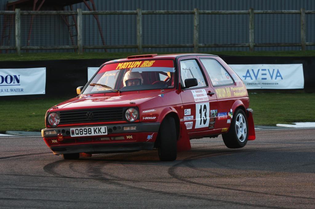 Great Mk2 Rally Car Contemporary - Classic Cars Ideas - boiq.info