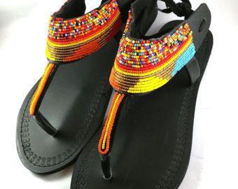 Ghana Shoe Size Conversion