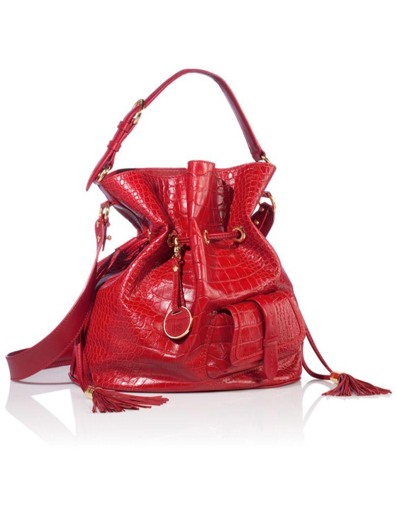 5cd46c6b3f Le Premier Flirt, Lancel Trop Top, Wholesale Bags, Discount Designer, Bucket  Bag