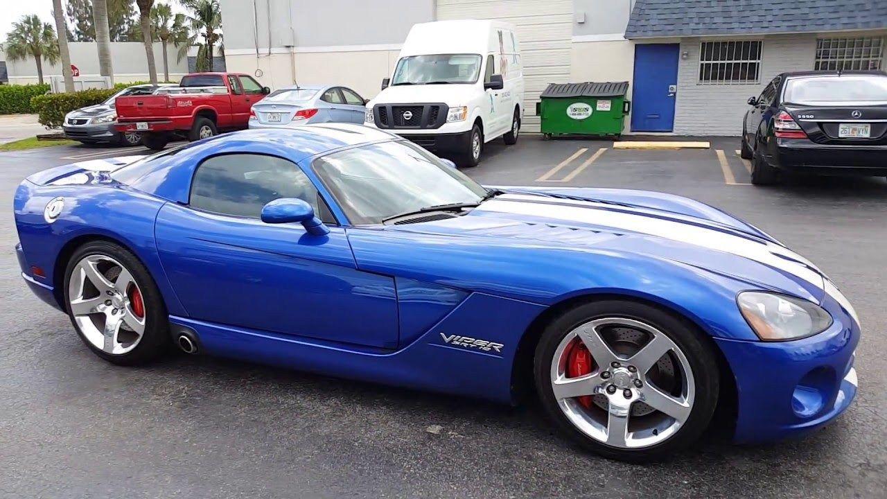 Dodge viper ebay in elko speedway elko minnesota dodge viper ebay 06 viper 1st edition for sale on ebay dodge viper ebay in elko speedway elko