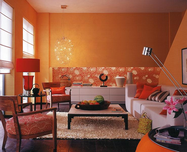 Wohnzimmer Asiatisch ~ Asiatischer einrichtungsstil materialien farben und symbole