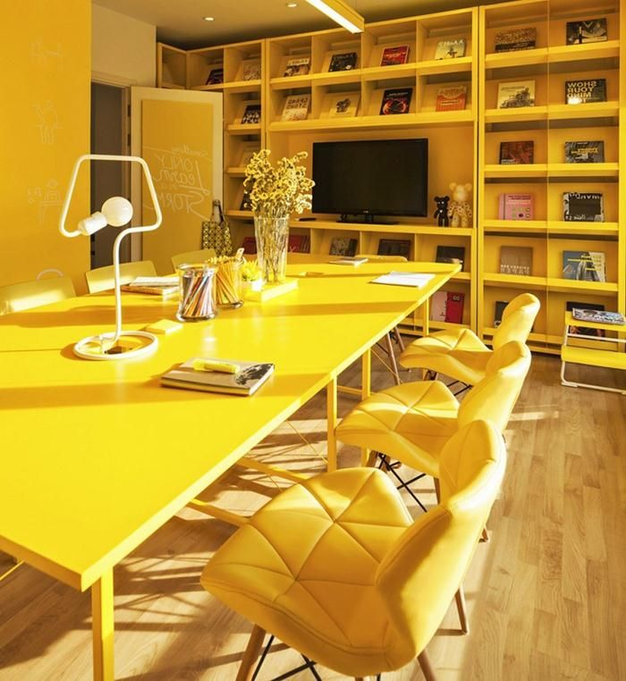 interesting home office colors homeoffice decorating on office color scheme ideas id=38370