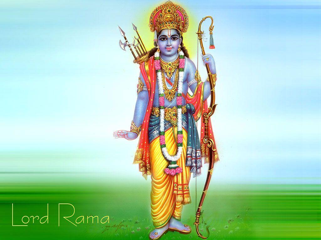 Good Wallpaper Lord Ram Darbar - 121394d1f4adb453267ad8936731ce21  Best Photo Reference_47585.jpg