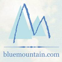 picture relating to Blue Mountain Printable Cards named Loaded with Enjoy is one particular of hundreds of Blue Mountain playing cards
