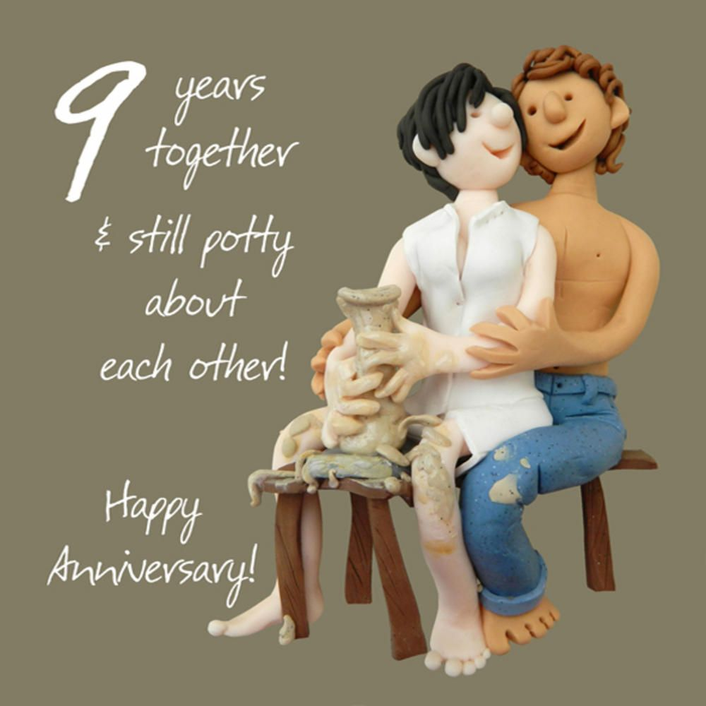 Pottery Wedding Anniversary Gifts: Image Result For Happy Birthday Pottery
