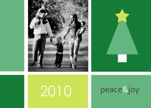 digital christmas cards free template downloads - Free Digital Christmas Cards