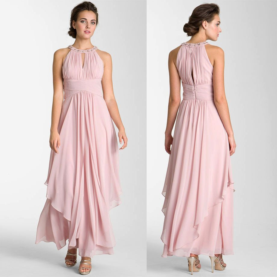 Vintage dresses posts related to vintage bridesmaid dresses in vintage dresses posts related to vintage bridesmaid dresses in splendid low price jess would look ombrellifo Gallery