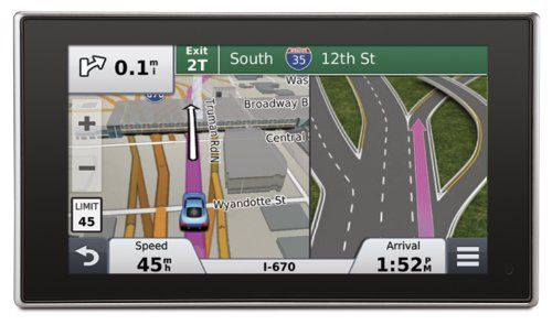 eshop » ###Cheap Best Price Garmin nüvi 3597LMTHD 5-Inch ... on maps for tomtom, maps for blackberry, maps for humminbird, maps for hp, maps for gps,