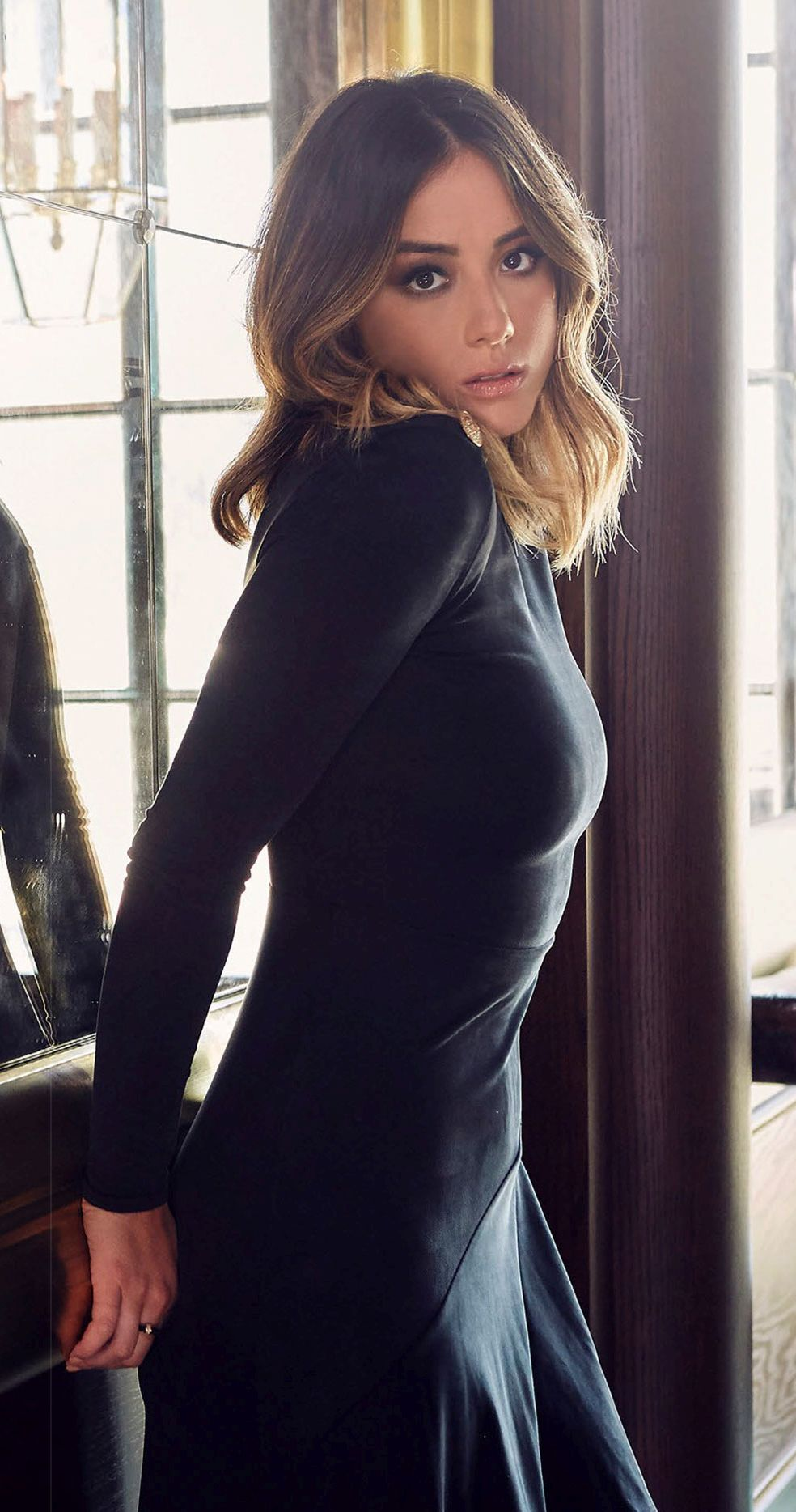 Forum on this topic: CelebGate Ashley Graham Hot - 67 Photos, chloe-bennet-cleavage/