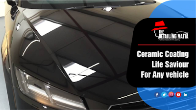 Pin On Best Car Detailing Services