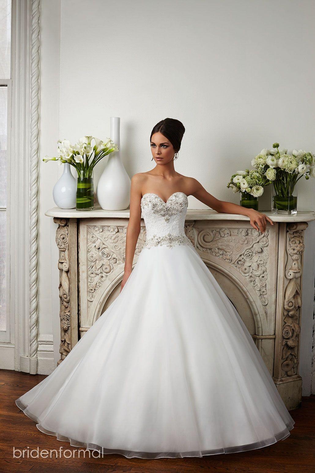 Natural wedding dresses  Pin by Lisa on WEDDINGS in   Pinterest  Wedding dresses