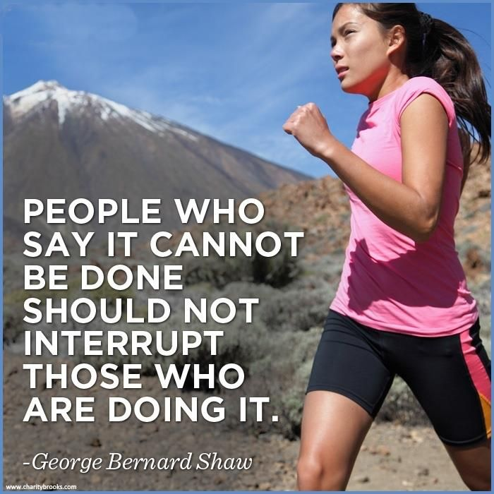 So true! #Motivation #Inspiration #Health #Fitness #Healthyliving #Exercise #Workout
