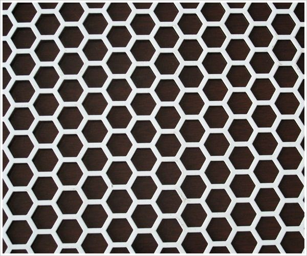 Perforated Stainless Steel Sheet Templates 17 Jpg 600 500 Stainless Steel Sheet Metal Sheet Perforated