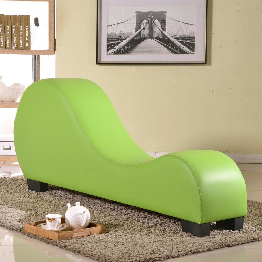 Cristina Chaise Lounge With Images Leather Chaise Lounge Chaise Lounge Chaise