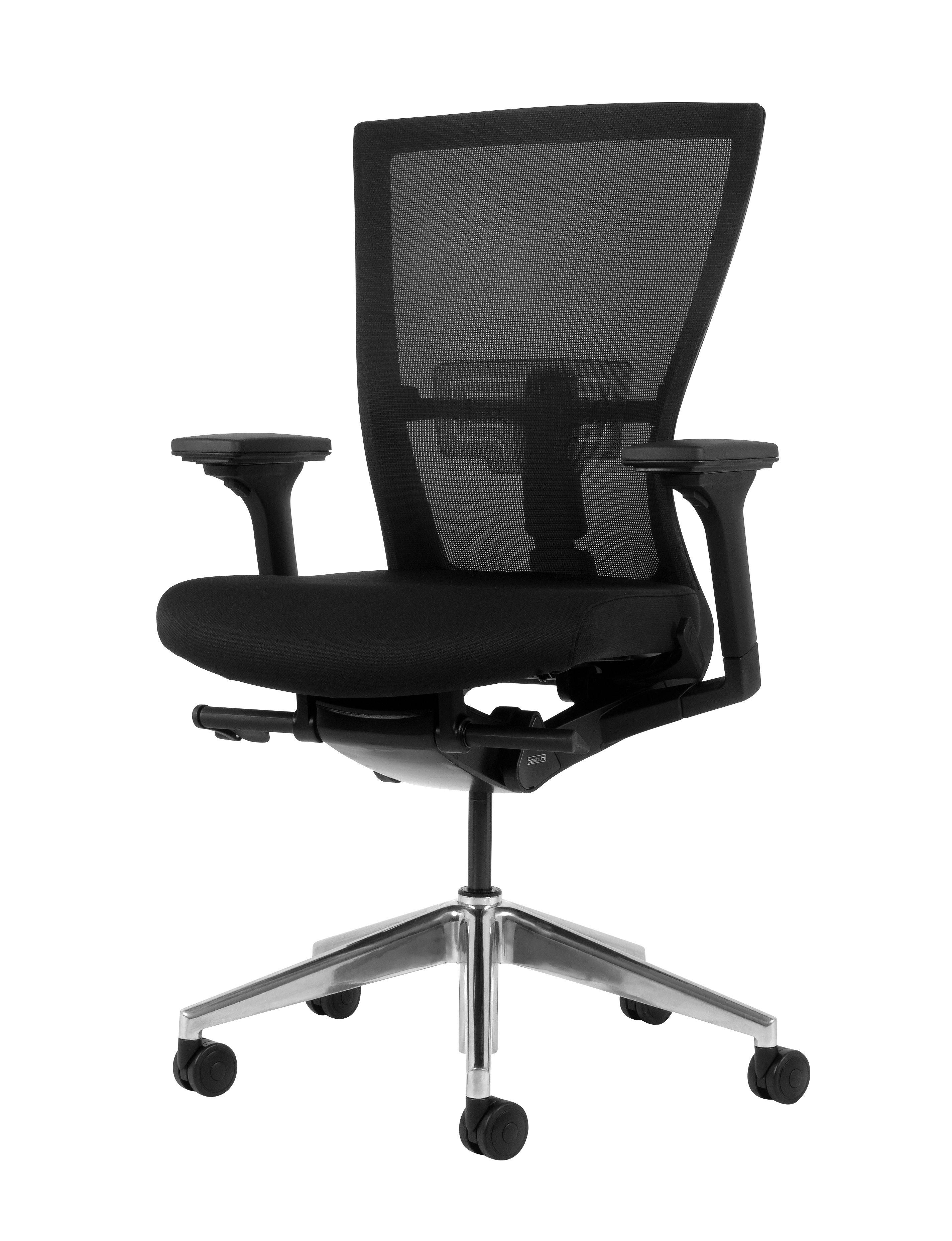 Bestuhl Radius Task Chair BESTUHL Task Chairs
