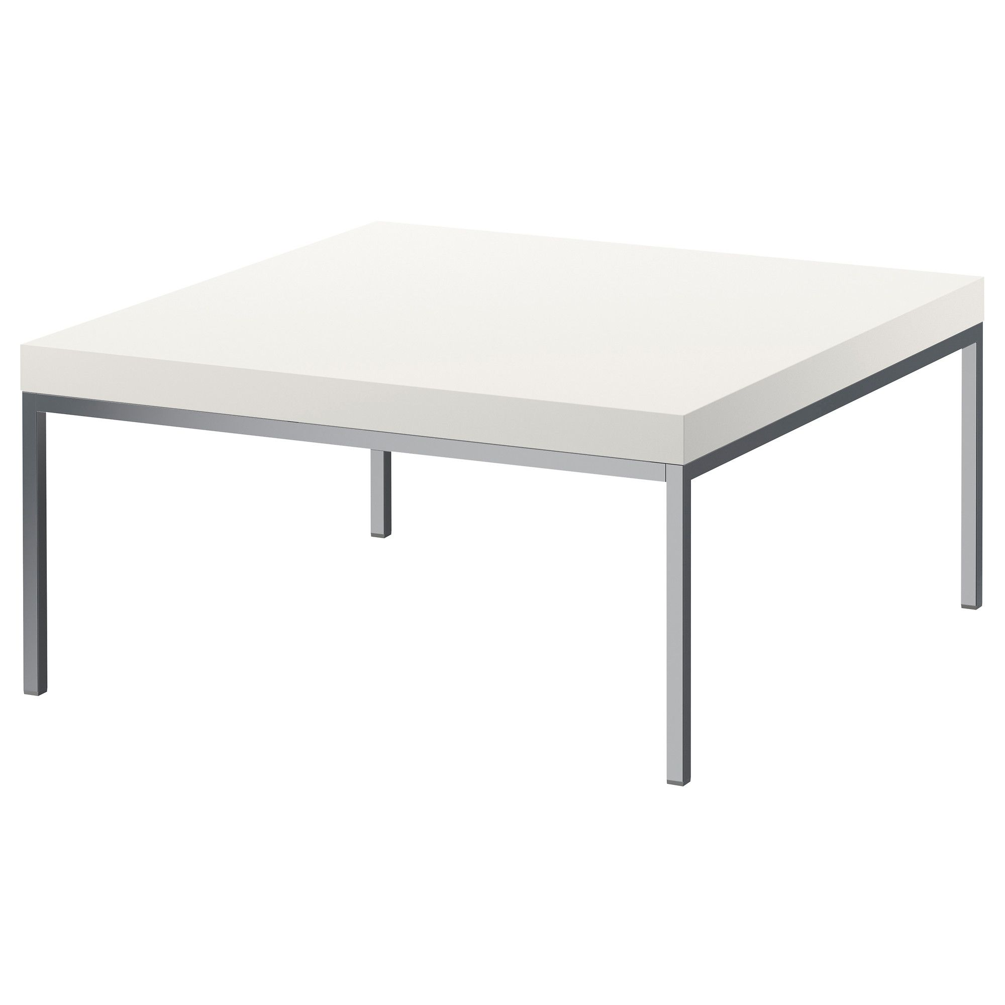 Ikea Klubbo Couchtisch Simple Cheap Klubbo Coffee Table White Ikea Interiors
